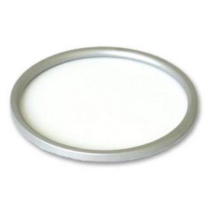 ring_480.jpg