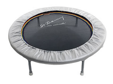trampolin9.jpg